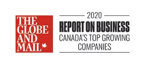 2020 CTGC winners logo CMYK (with The Globe and Mail)