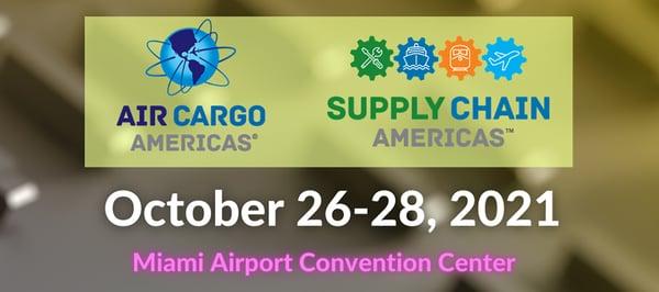 Air Cargo Americas_resize