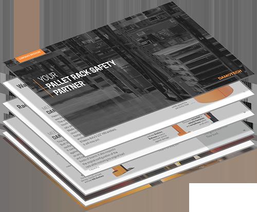 Corporate Brochure EN 500px