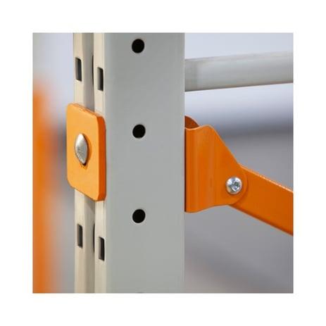 Damo Brace Slider easy to install-1