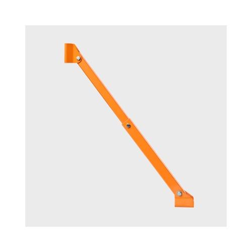 Damo Brace - contreventement ajustable