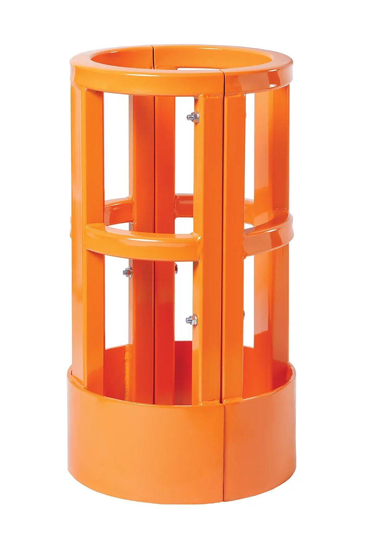Column protector Damo Shield