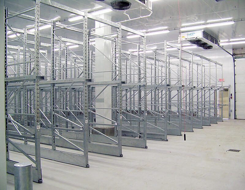 Damotech_Galvanized_Rack_Repairs_Cold