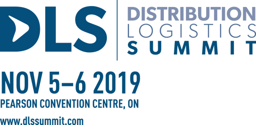 Distribution_Logistics_Summit_logo_with_2019_date_url_colour
