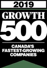 G500 Logo-2019-BLACK