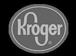 Kroger-bw