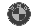 bmw_sm