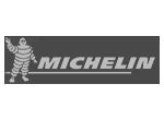 michelin2_sm