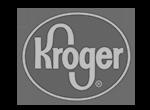 Kroger Logo - Damotech Client