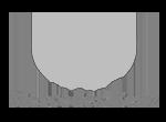 Logo Mercedes Benz - Client de Damotech