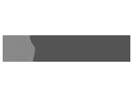 Logo Target - Client de Damotech