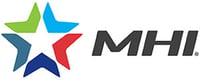 MHI - Material Handling Institute - Logo