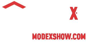Modex2020_logo