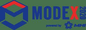 Modex_Logo_noDate