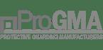 PRO-GMA_Logo