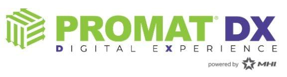 ProMatDX-2021-logo