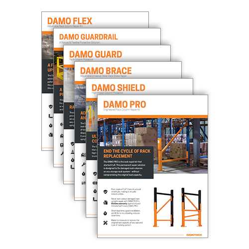 Product sheets-package-EN