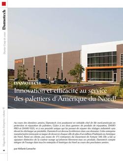 Quebec-Entreprise-Page10