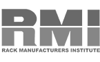 RMI_Logo-1