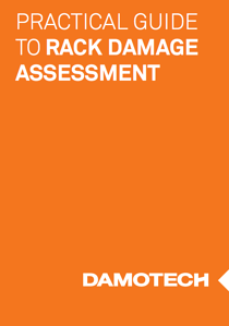 Practical Guide to Rack Damage Assessment