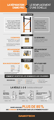 Réparation-vs-Remplacement-Infographique