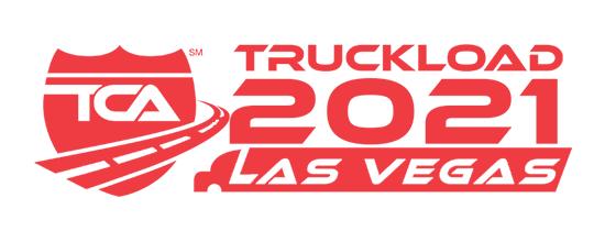 Truckload 2021_Logo_resize