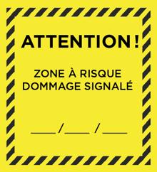 Warning_Label_FR