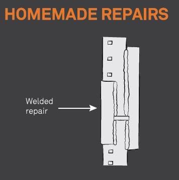 homemade repairs_EN