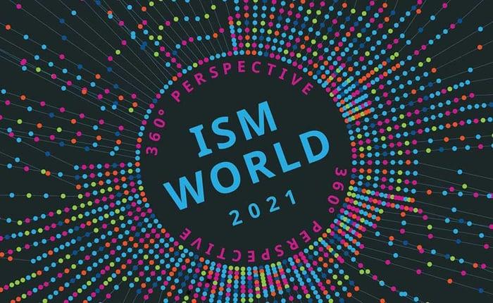 ism2021