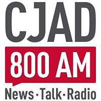 large_cjad_800_am_montreal_qc