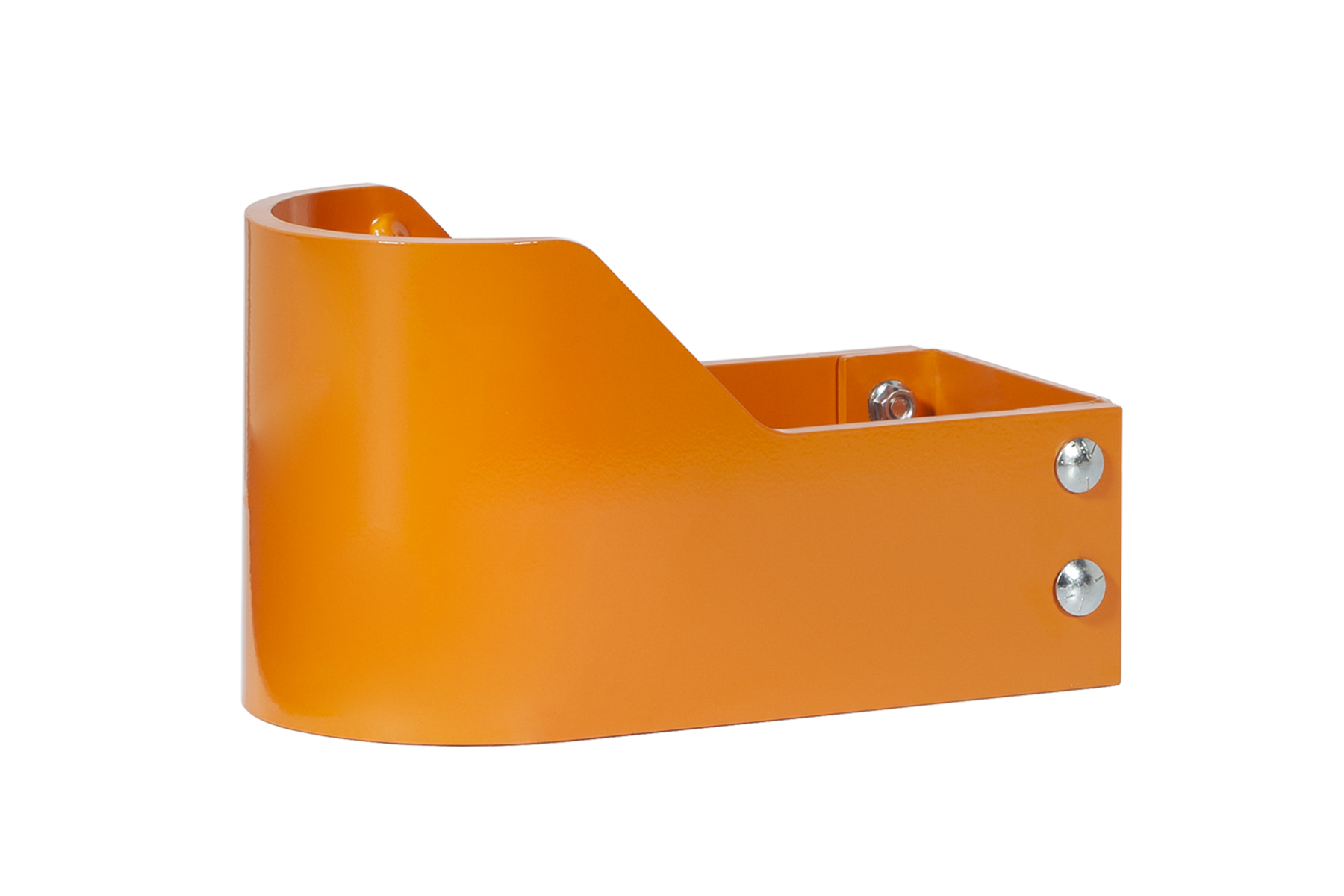 Damo Base Guard Orange Protection Product