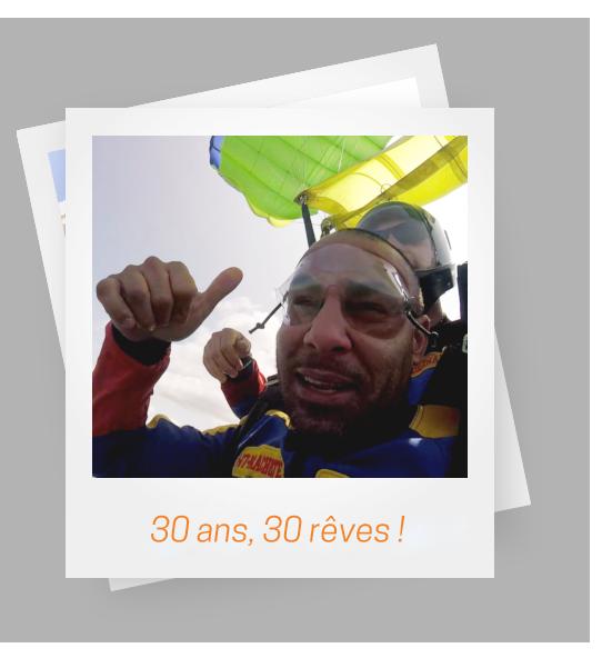 CD polaroid Antonio v2-1_Fr
