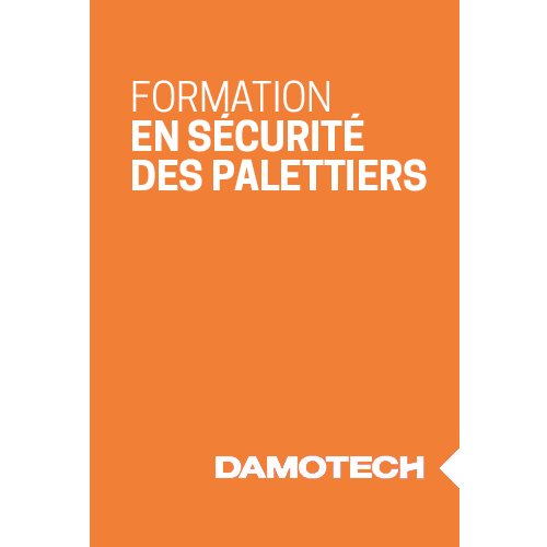 Formation-en-securite-des-palettiers
