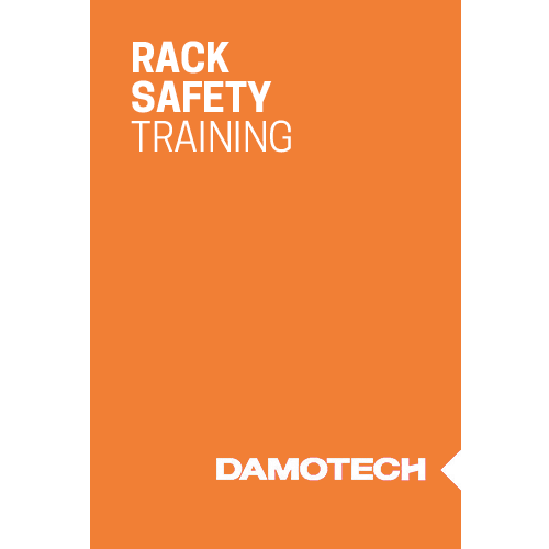 rack-safety-training