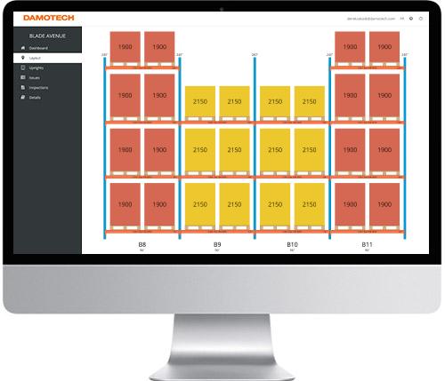 Damotech-Platform-Desktop-LOAD CAPACITY