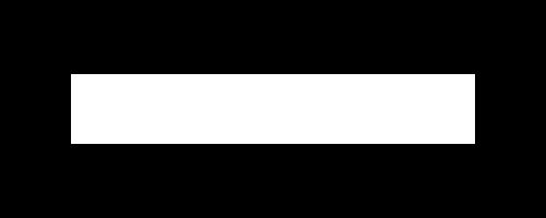 Keurig_DotLogo_CircleR rectangle
