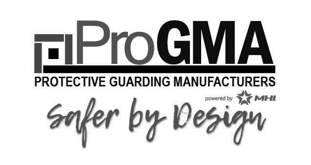 ProGMA_logo_powered_by_mhi-nb