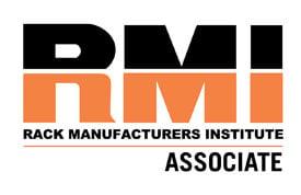 RMI logo-associate