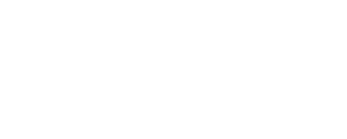Testimonial Logo Batch fitter