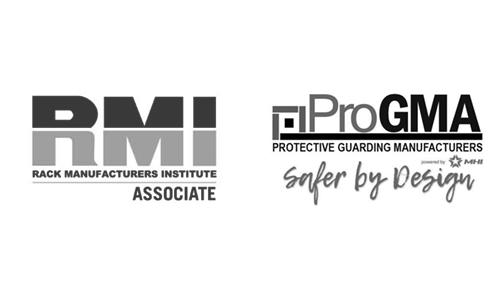 rmi-progma-logo